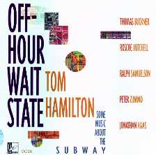 Off-Hour Wait State