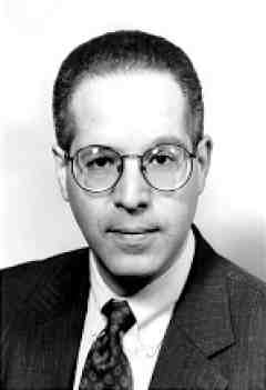 Robert D. Polansky